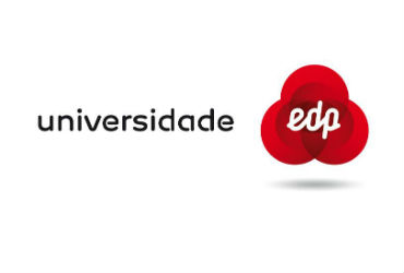 Universidade EDP