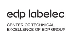 EDP Labelec